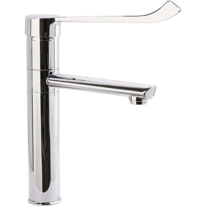 Mitigeur mécanique de lavabo