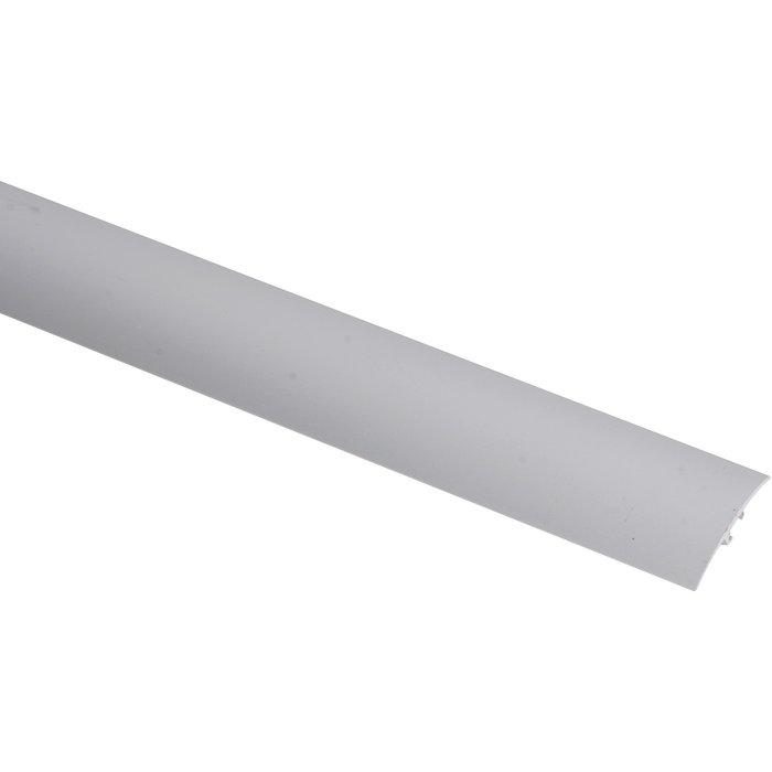 Bande de seuil 429/CT - Longueur 930 mm-1