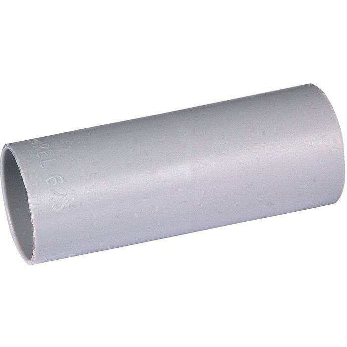 Manchon de raccordement - Pour tube IRL-1
