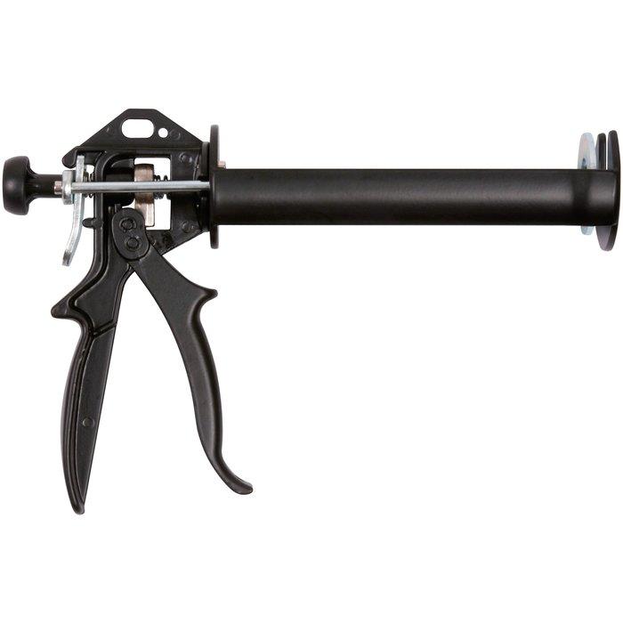 Pistolet pour cartouche de scellement chimique - Pour cartouche de 380 / 410 ml
