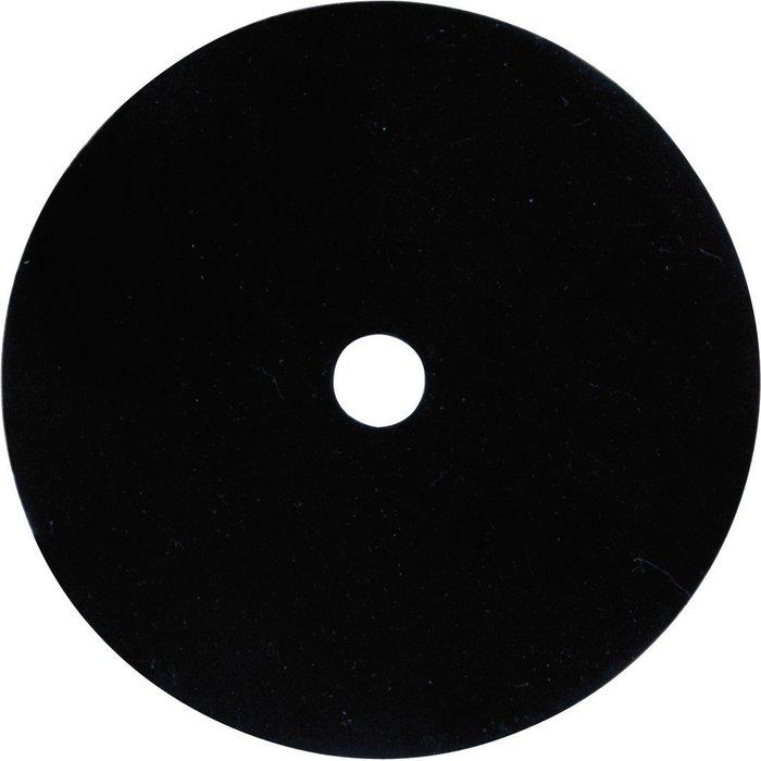 Joint de panier diamètre 50 mm