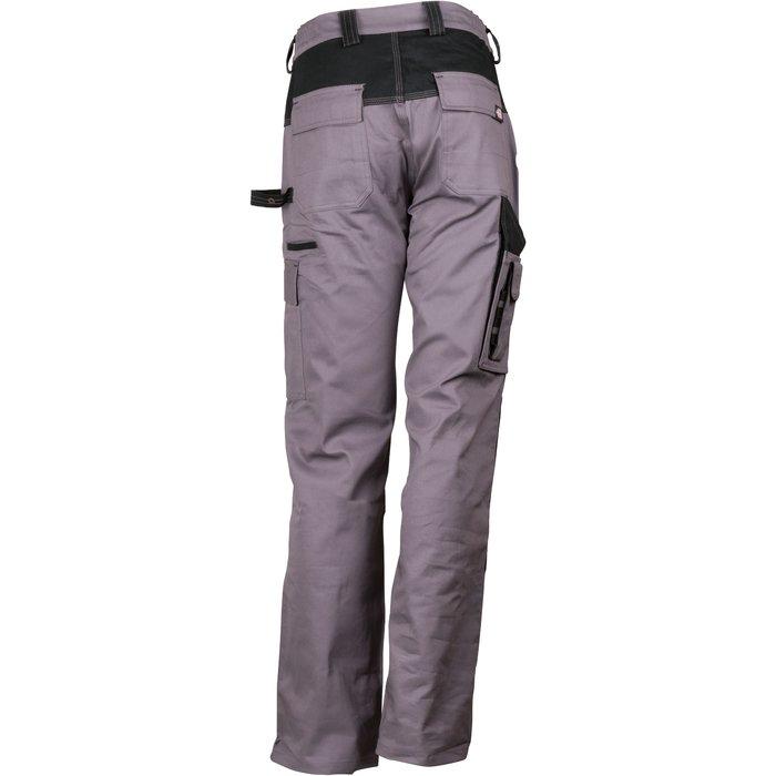 Pantalon de travail GDT 290 Grafter Duo Tone - Coton-3