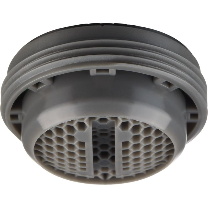 Economiseur d'eau Coin Slot - Mâle - Filetage 24 X 100 mm