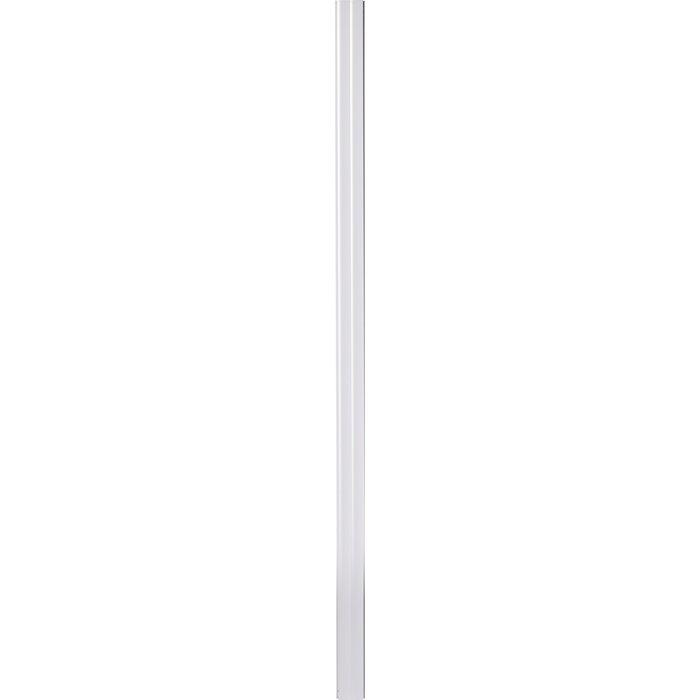 Profilé de compensation Lunes - Largeur 30 mm - Épaisseur 15 mm-1