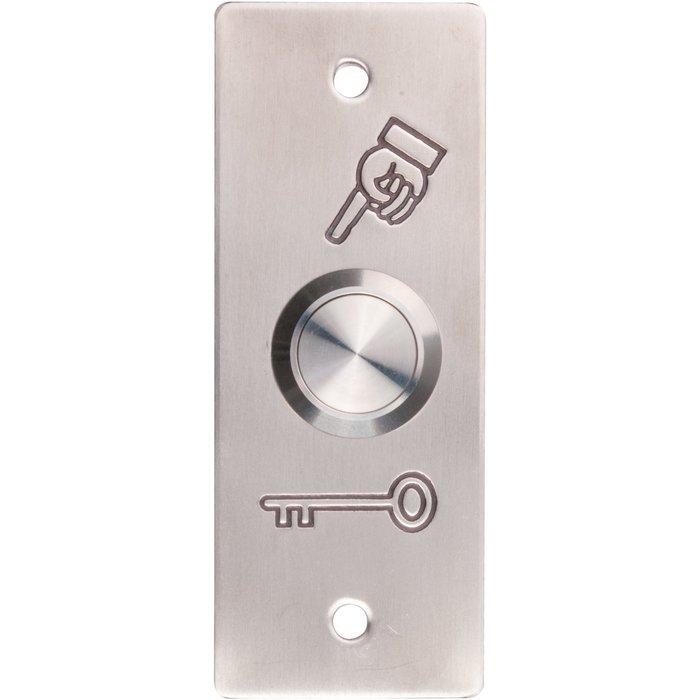 Accessoires contrôle d'accès