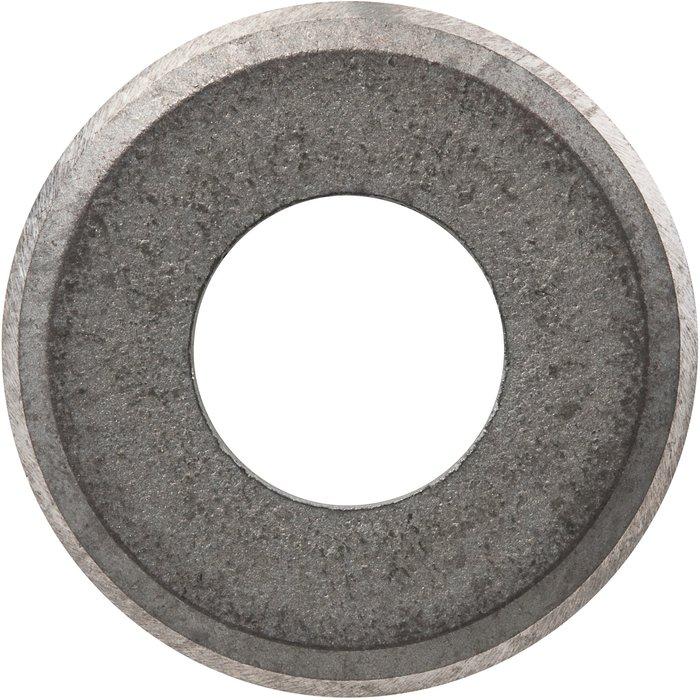 Molette carbure de rechange - Pour coupe-carreaux