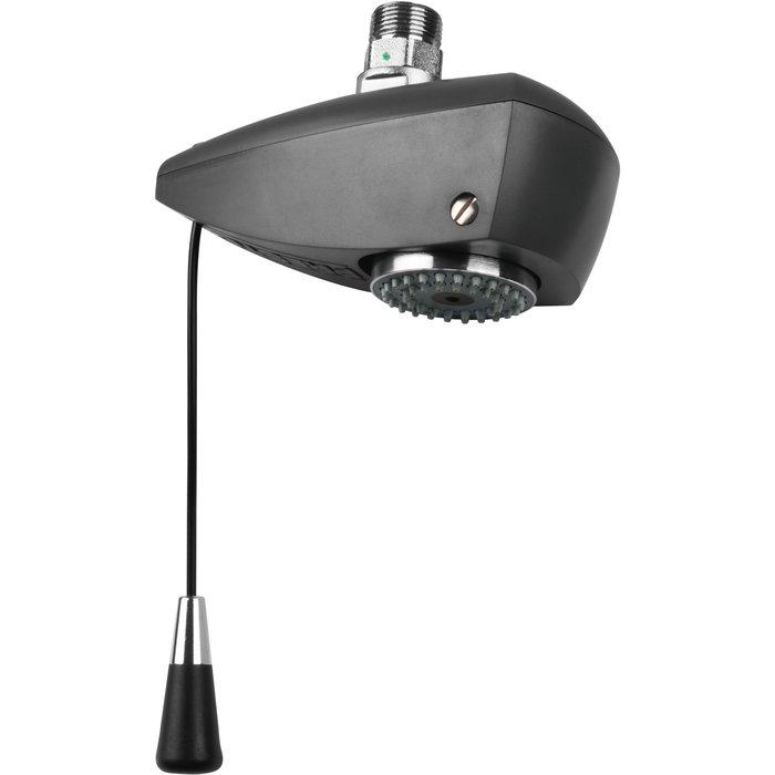 Robinet simple de douche DL 350 S à tirage