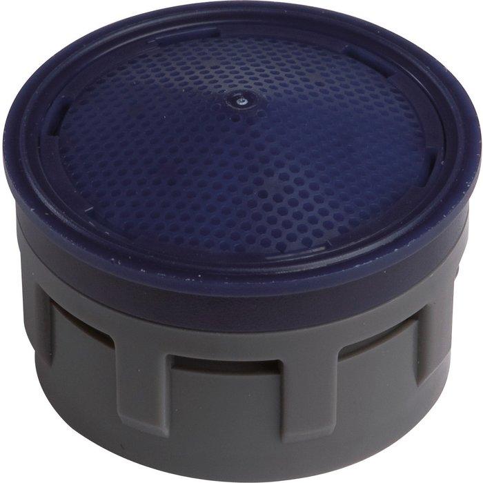 Cartouche Honeycomb - Filetage Femelle 22 x 100 mm - Mâle 24 x 100 mm