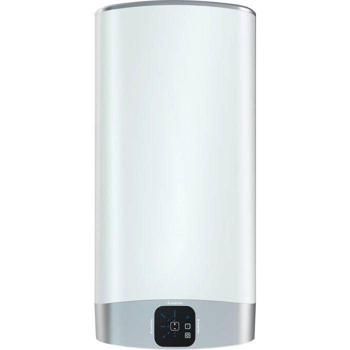 Chauffe-eau Velis Evo - Installation verticale ou horizontale
