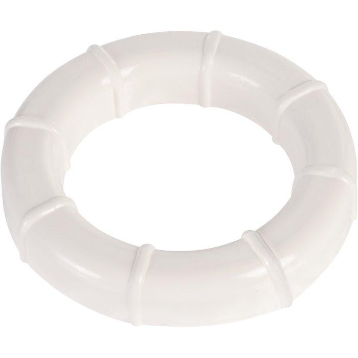 Bague de réparation universelle pour joint de pipe WC-1