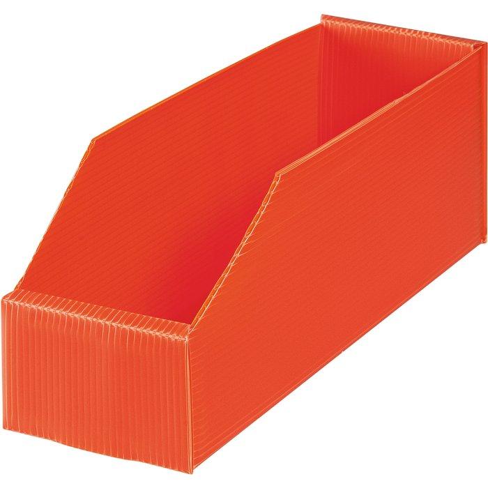 Bac de rangement Plastibox