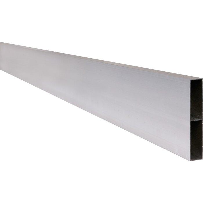 Règle de maçon - Aluminium-2