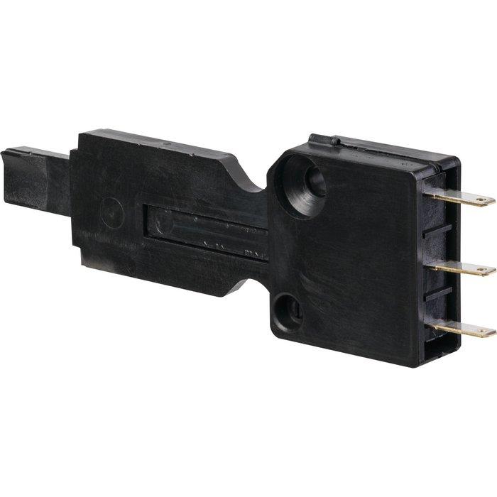 Micro interrupteur - Pour serrure anti-panique Idéa-1