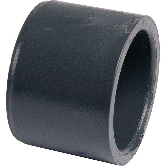 Réduction simple - PVC pression - Mâle / Femelle