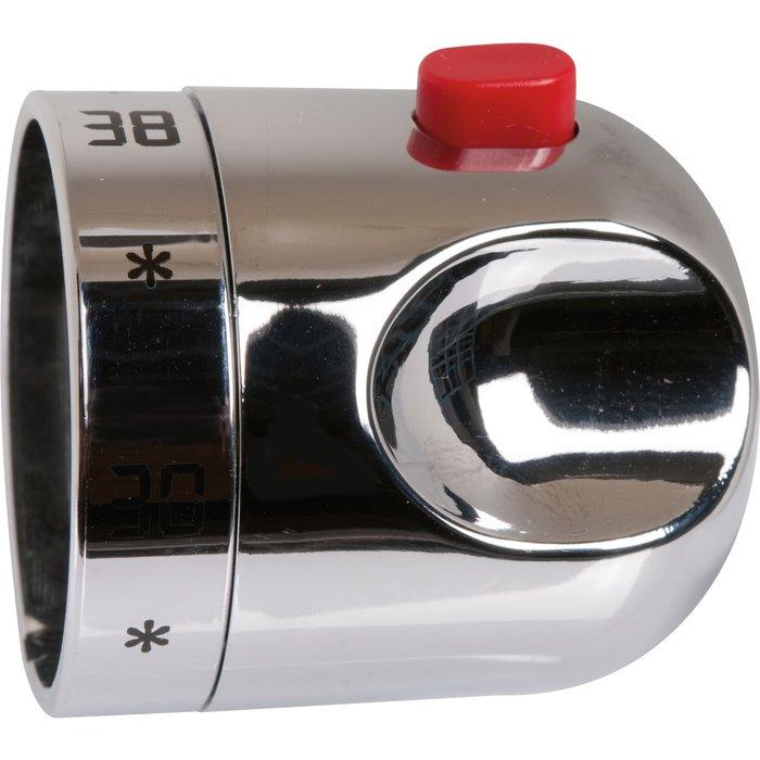 Croisillon Thermo-Azur-2