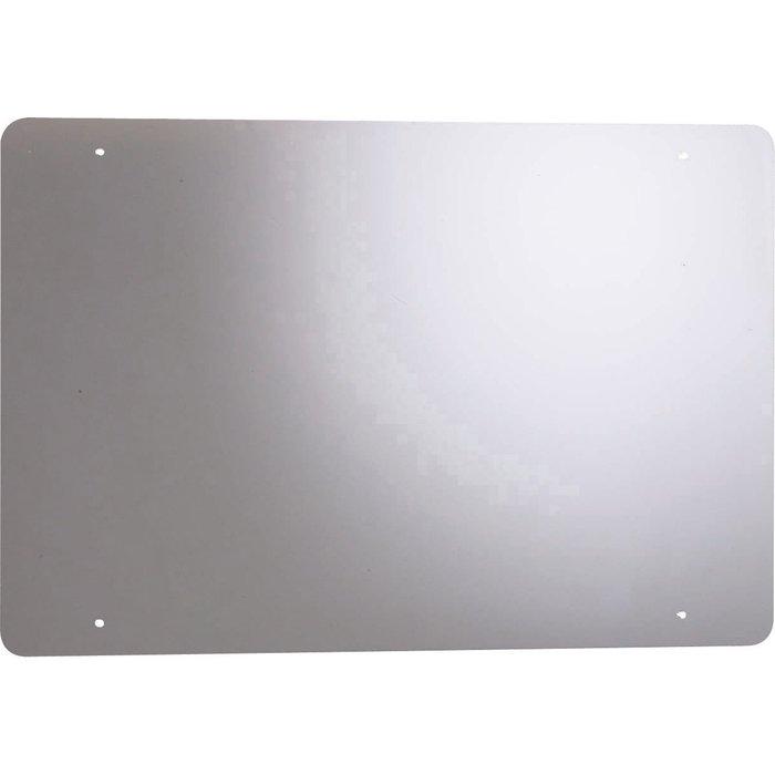 Miroir rectangulaire - Acrylique