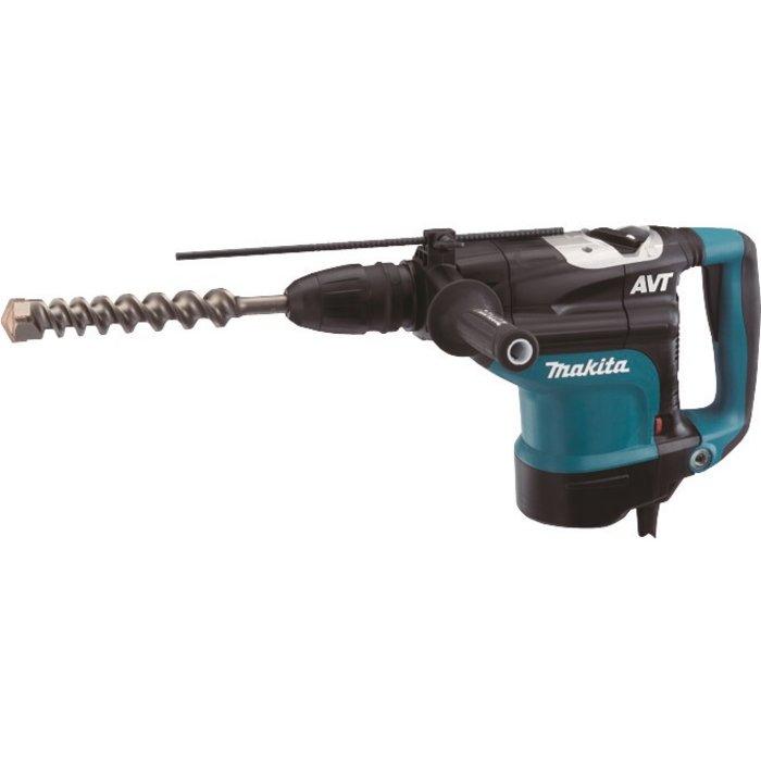 Perforateur-burineur HR4511C - Puissance 1350 W-2