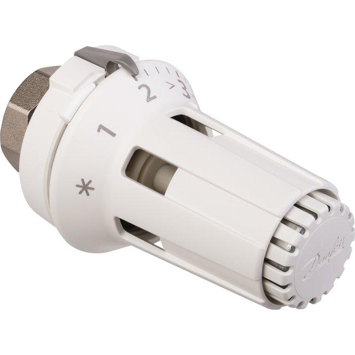Tête de robinet thermostatique RAW-K 5013 de radiateur-1