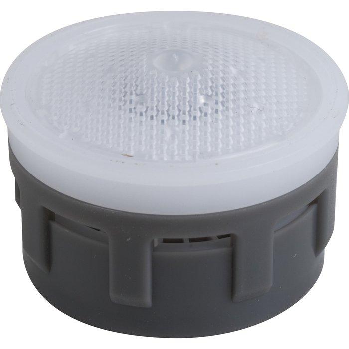Cartouche filtre à eau PCA Cascade-4