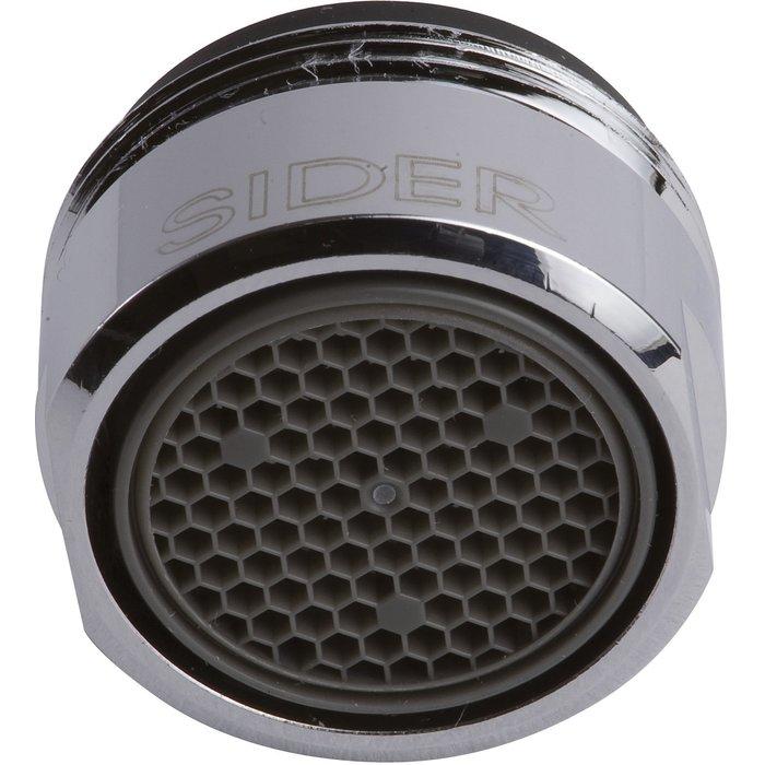 Économiseur d'eau Honeycomb PCA - Mâle - Filetage 24 x 100  mm-3