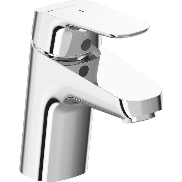 Mitigeur lavabo Okyris-1