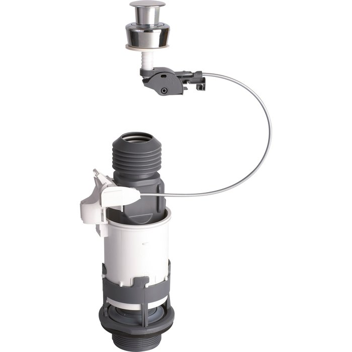 Mécanisme de WC Easy Flush-1