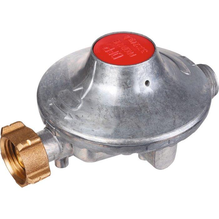 Détendeur fixe gaz propane - Basse pression-1