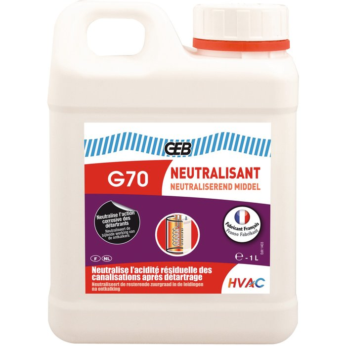 Neutralisant - Spécial chauffage-1