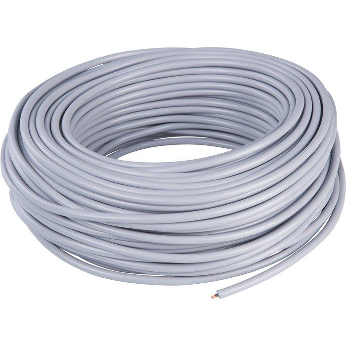 Câble H05 VV-F-2