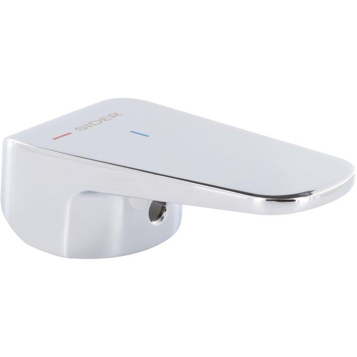 Manette mitigeur lavabo et évier Confort-1