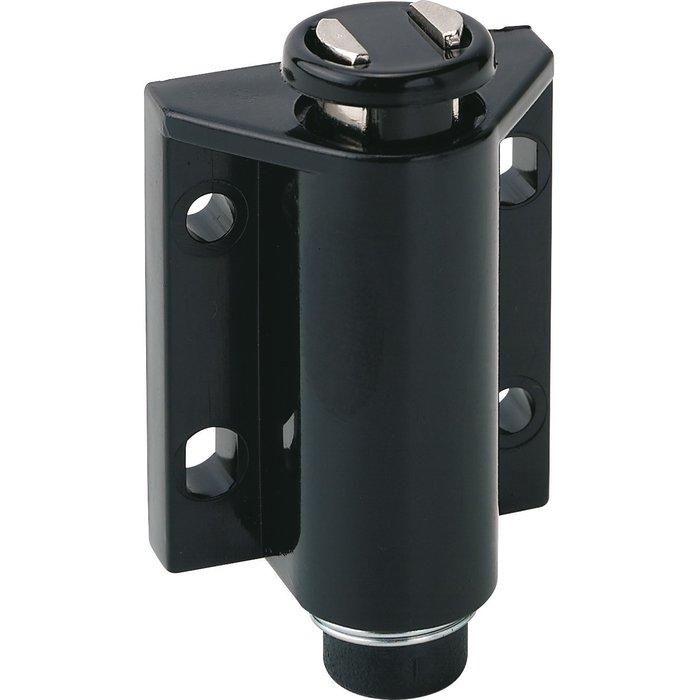 Magnétique à pression D1/ GP9