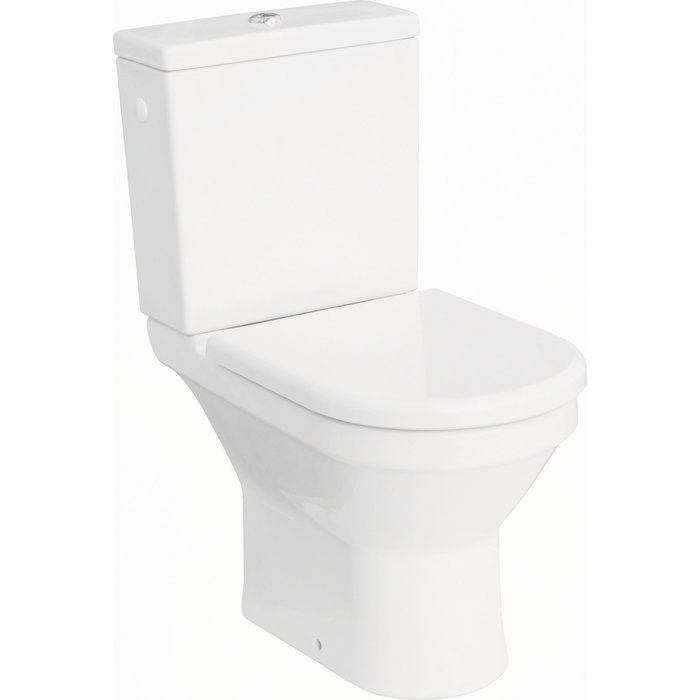 Pack WC