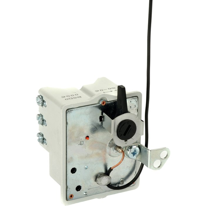 Thermostat pour chauffe-eau - BSD