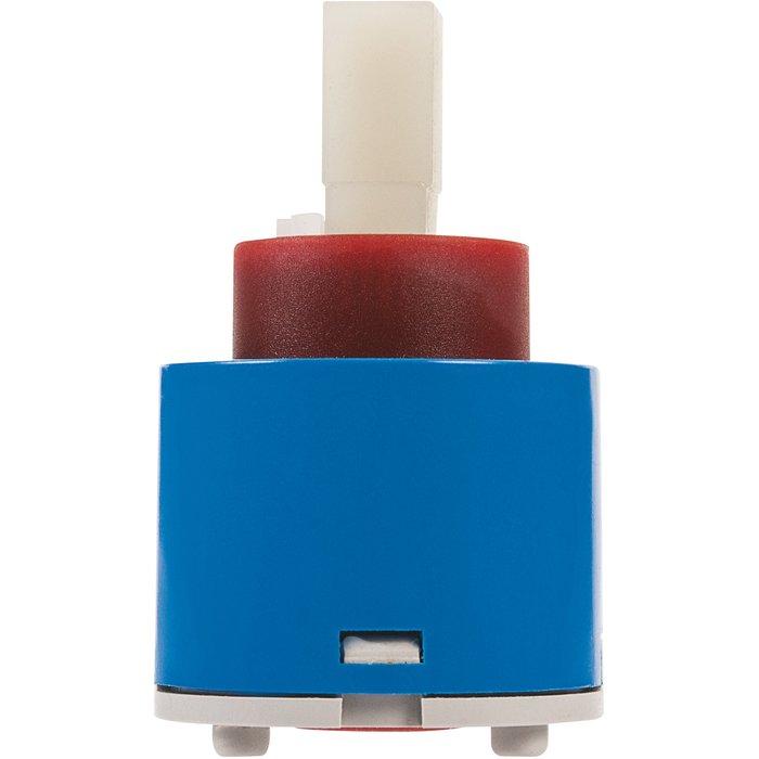 Cartouche mitigeur évier Kitchen - Diamètre 40 mm