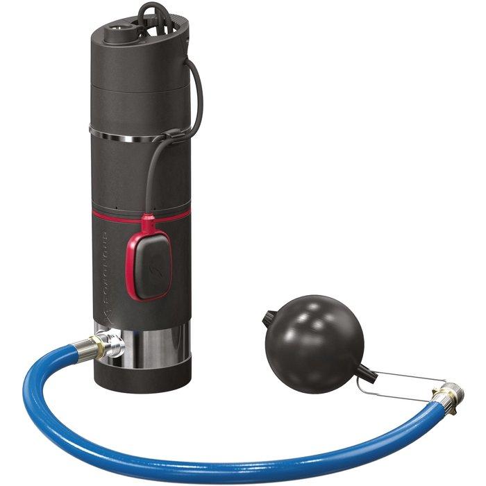 Pompe immergée SBA 3-45 AW - Puissance 1050 W