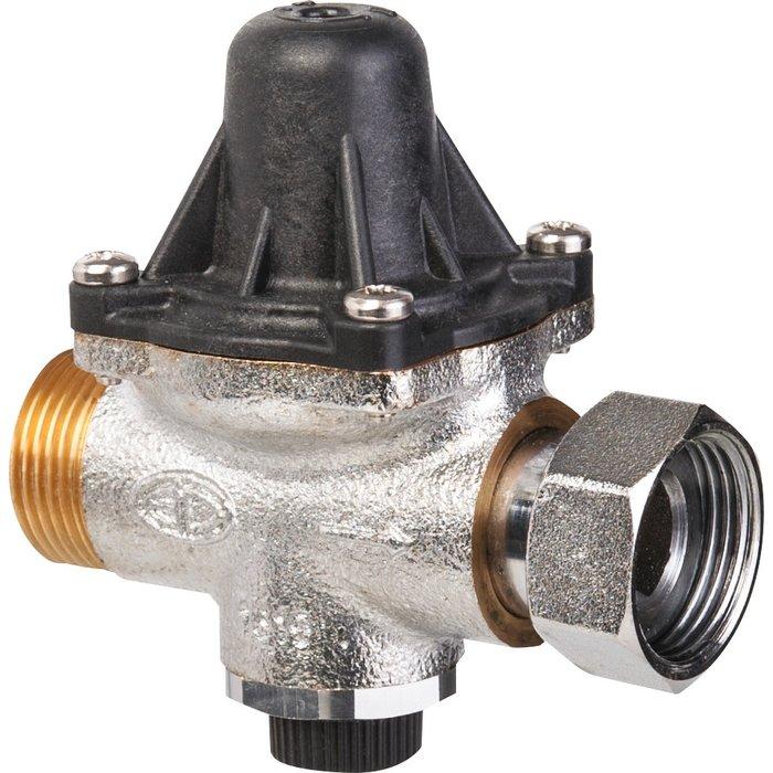 Réducteur de pression Securo n°5 SP - Mâle / Femelle
