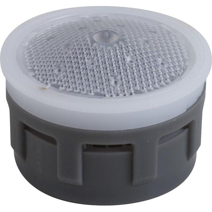 Cartouche filtre à eau PCA Cascade-1