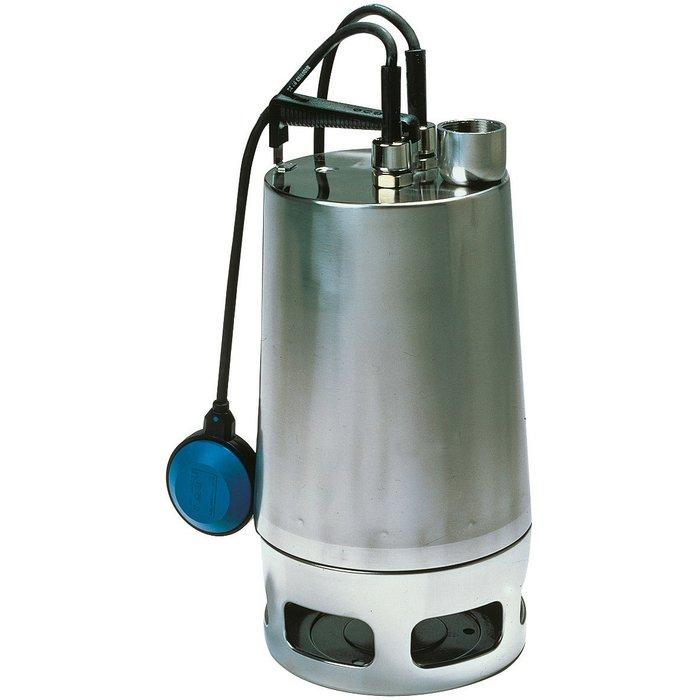 Pompe de relevage submersible AP