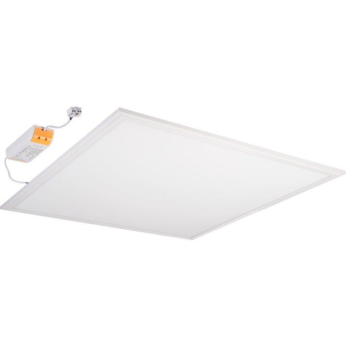 Plafonnier d'intérieur - Pavé à LED