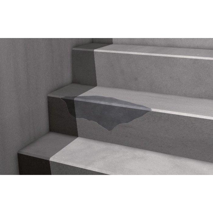 Ciment express - Gris - Contenance 310 ml-3