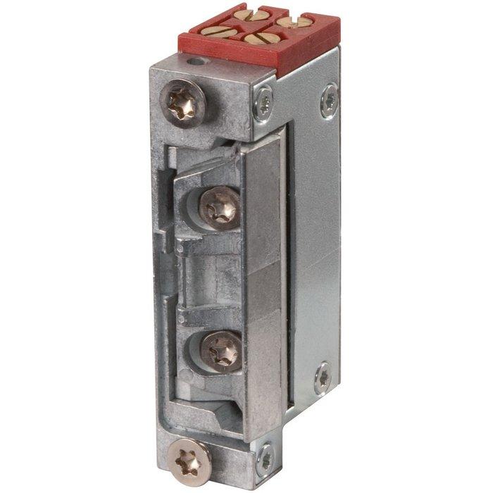 Gâche électrique modèle Roureg Mini