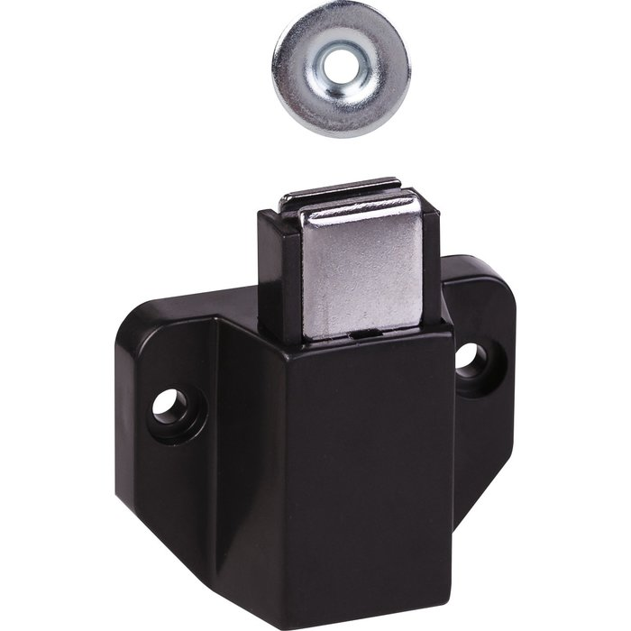 Magnétique à pression D7/ GP9