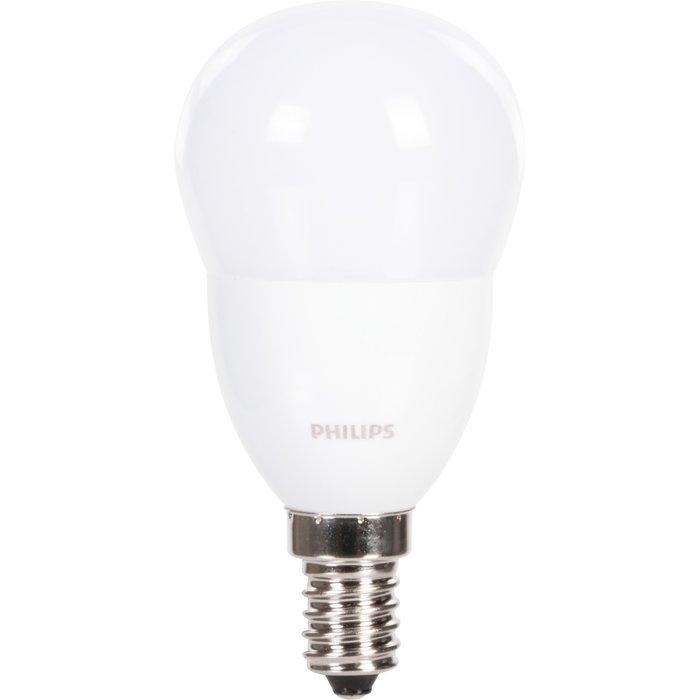 Ampoule à LED CorePro LEDluster - Culot E14 - Puissance 6 W-1