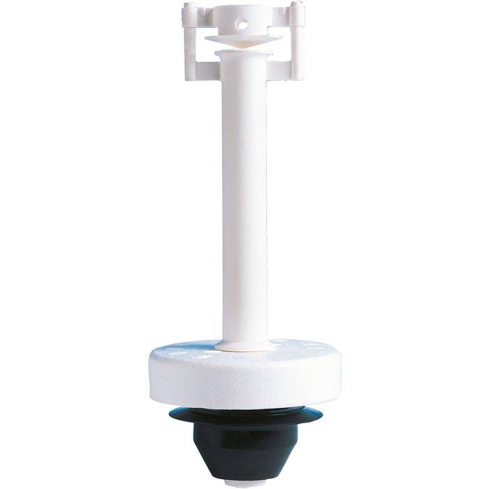 Tube trop-plein pour réservoir WC Clara 500 - 500z - 2500z-1