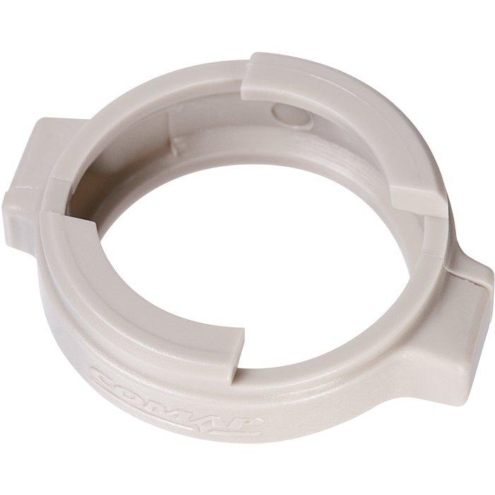 Bague antivol pour tête thermostatique Senson M28-1