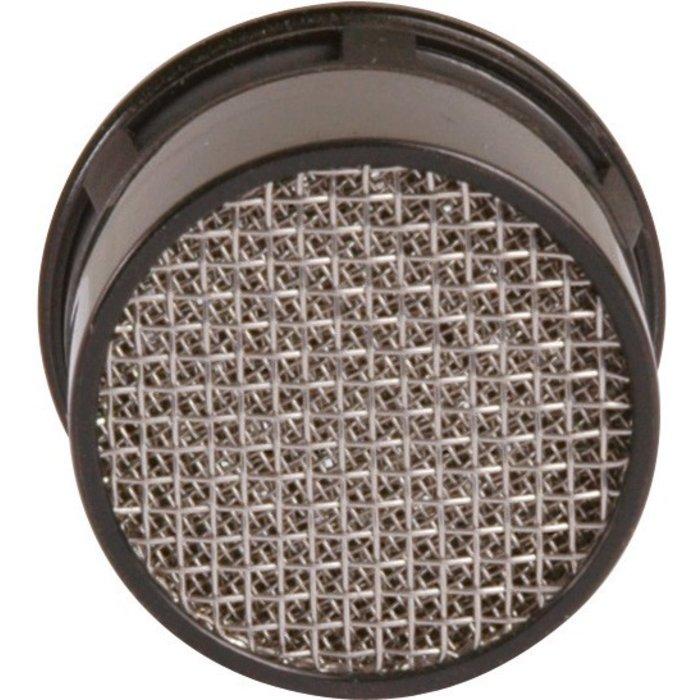 Cartouche pour aérateur standard - Mâle - Filetage 28 x 100 mm-2