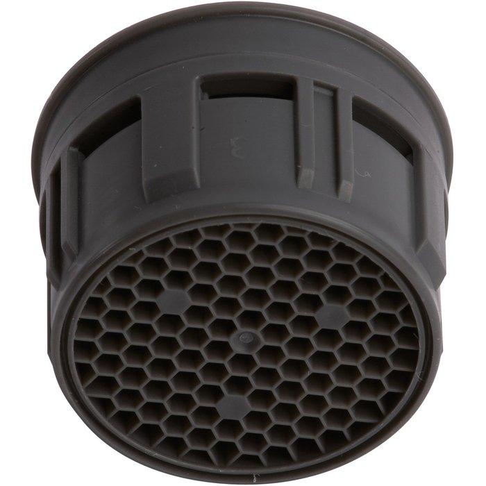 Cartouche Honeycomb - Mâle - Filetage 28 x 100 mm-2