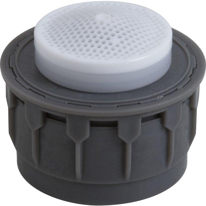 Cartouche filtre à eau PCA Care-2