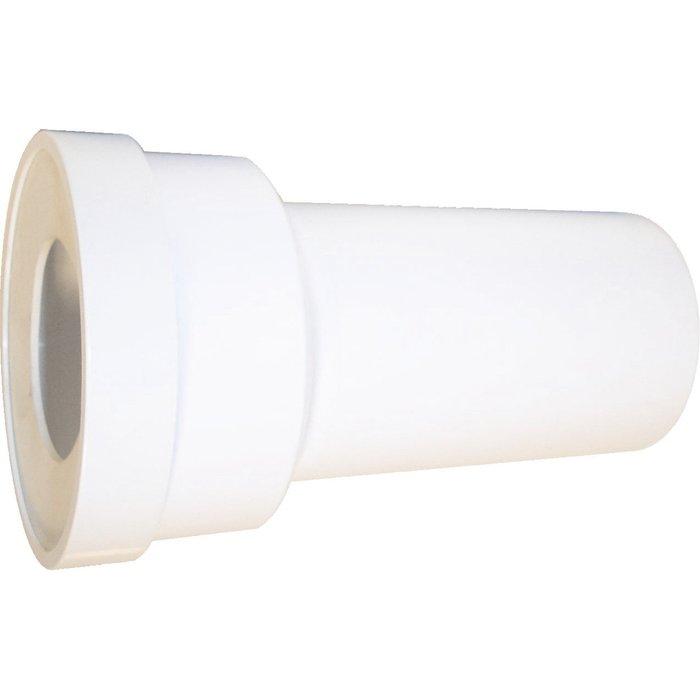 Manchon de raccordement - Diamètre 93 mm