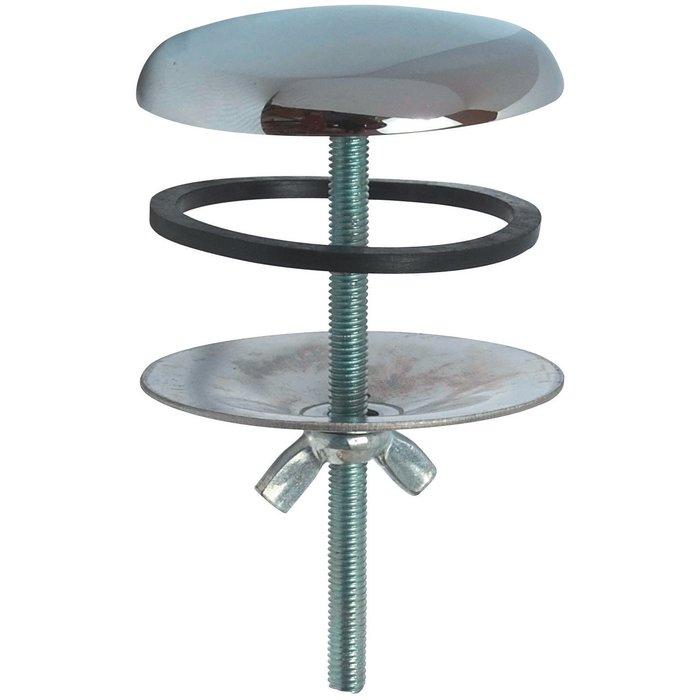 Cache-trou Luxe - Diamètre 50 mm